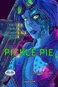 eBook: Pickle Pie