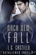 eBook: Nach Dem Fall (Gefallener Engel #2)