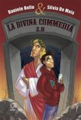 eBook: La Divina Commedia 2.0
