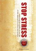 eBook: Stop Stress