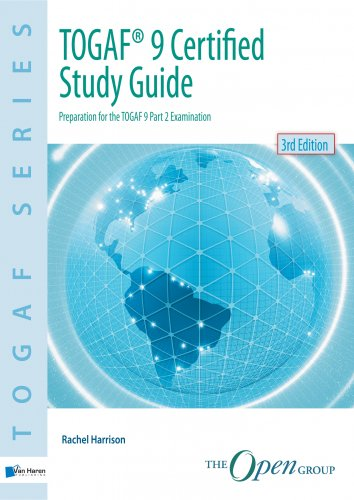 Cvent student certification study guide Coursework Help iepaperlasv ...