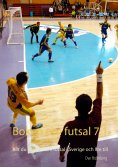 eBook: Boken om futsal 7.1