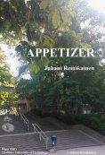 eBook: Appetizer
