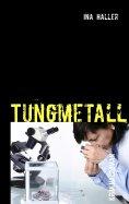 ebook: Tungmetall