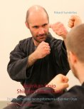 eBook: Bujinkan Dojo Shinden Kihon Gata