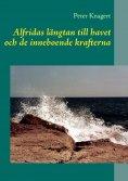 eBook: Alfridas längtan till havet