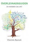eBook: Överlevnadsguiden