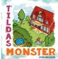 eBook: Tildas Monster