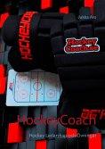 eBook: HockeyCoach