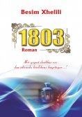 eBook: 1803