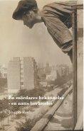 eBook: En mördares bekännelse