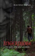eBook: Ångernjöte