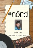 eBook: #nörd