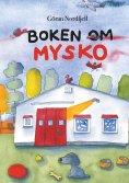 eBook: Boken om Mysko