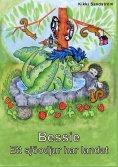 eBook: Bessie - Ett sjöodjur har landat