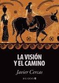eBook: La visión y el camino