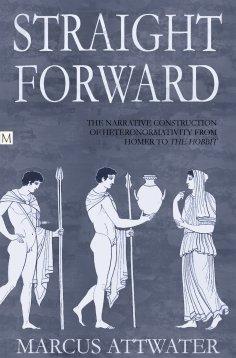 eBook: Straightforward