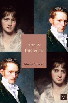eBook: Ann & Frederick