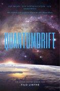 eBook: Quantumdrift