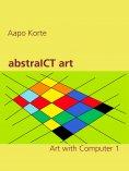 eBook: abstraICT art