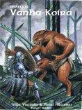 eBook: Vanha Koira