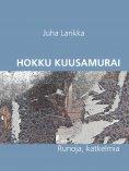 ebook: Hokku Kuusamurai