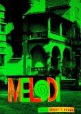 eBook: Melodi