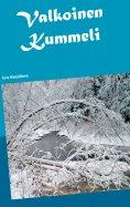 eBook: Valkoinen Kummeli
