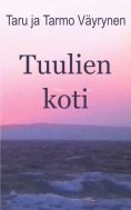 eBook: Tuulien koti