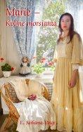 eBook: Marie - Kolme morsianta