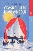 eBook: Opasno ljeto u Mumindolu