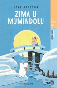 eBook: Zima u Mumindolu
