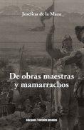 eBook: De Obras Maestras y Mamarrachos