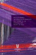 eBook: Reflexiones interdisciplinarias en torno a la educación para la paz