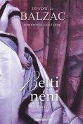 eBook: Betti néni I. rész