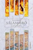 eBook: Salammbô
