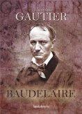 ebook: Baudelaire