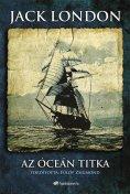 eBook: Az óceán titka