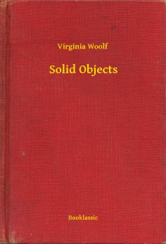 eBook: Solid Objects