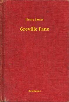 eBook: Greville Fane
