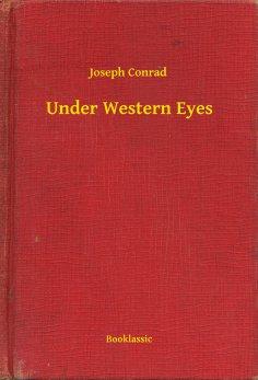 eBook: Under Western Eyes