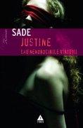 eBook: Justine sau nenorocirile virtuții