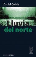 eBook: Lluvia del norte