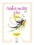 eBook: Cuentos con alas y luz