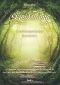 eBook: Einweihung in den energetischen Jahreskreis