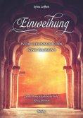 eBook: Einweihung in die Lebensweisheiten König Salomon's