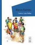 eBook: Marcos Ramírez