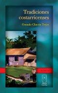 eBook: Tradiciones costarricenses