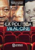 eBook: La política va al cine
