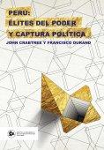 eBook: Perú: élites del poder y captura política